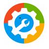msmg toolkit中文版(windows系统精简工具)