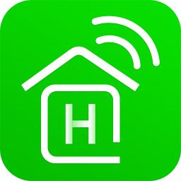 宏邦智能社区app