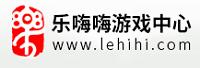 武汉嗨嗨网络发展有限公司