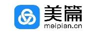 南京蓝鲸人网络科技有限公司