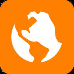 pure浏览器app