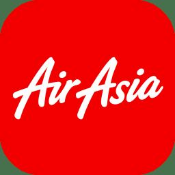 airasia亞洲航空
