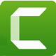 techsmith camtasia studio 2018破解版