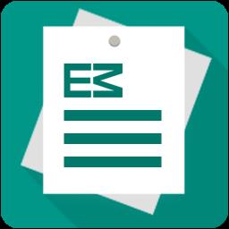 易码软件(easymark)