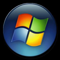 vista桌面软件