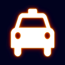出租车计价器手机版(taximeter)