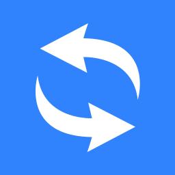 强力数据恢复软件免费版
