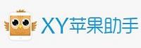 上海恺英网络科技有限公司