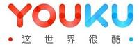 北京优酷信息技术有限公司