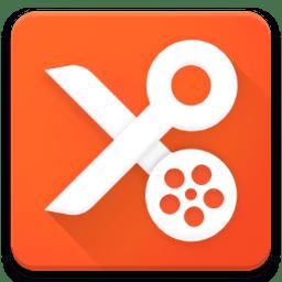 YouCut视频剪辑软件