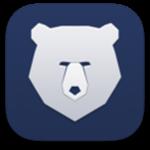 小熊一键重装系统最新版