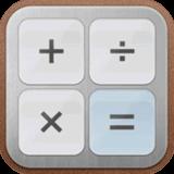 calculator科学计算器