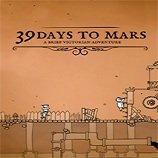 39天到火星中文版