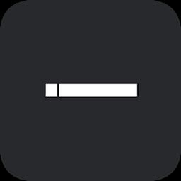 网虫汇浏览器软件