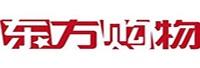 上海东方希杰商务有限公司