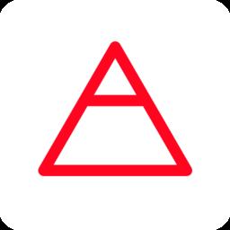 �奂庾�appv2.4.0.0 安卓版