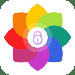 锁屏密码器app