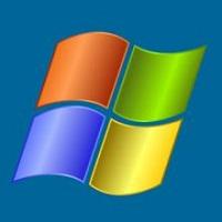 windows xp純凈版鏡像文件