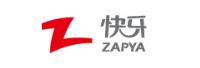 邻动网络科技(北京)有限公司