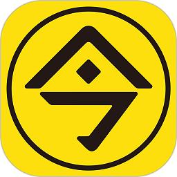趣机直播app