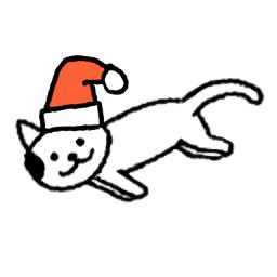猫咪真的超可爱中文破解版