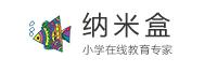 上海进馨网络科技有限公司