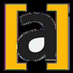 arctime字幕软件