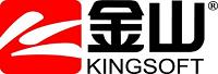 北京金山安全软件有限公司