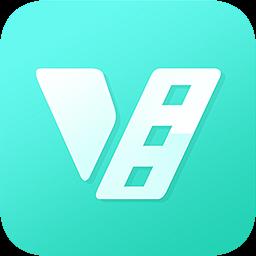 超级看影院app免费2021版v1.59 安卓