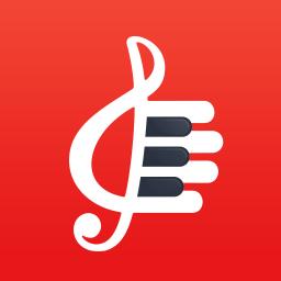 音樂日記軟件