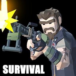 世界末日幸存者游戏破解版