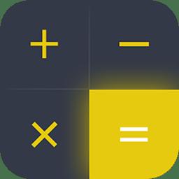 口袋计算器软件(pocketcalculators)