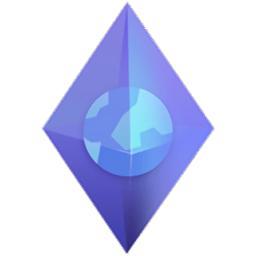 源质浏览器手机版(elementium)