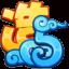 ucbug造梦西游5修改器最新版