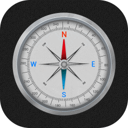 360指南针app