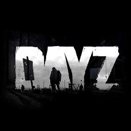 DayZ手游中文版