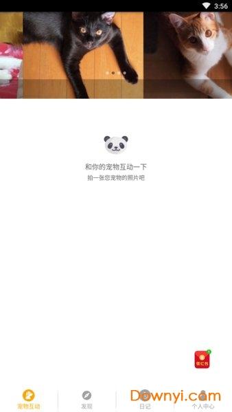寵物日記手機版 v1.0.6 安卓版 2