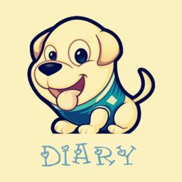 寵物日記手機版