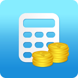中小企业财务管理系统