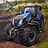 模拟农场15游戏