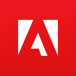 adobe acrobat reader dc 2019 破解版