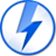 DAEMON Tools Ultra中文破解版