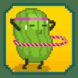 即时西瓜战手机游戏(sudden watermelon)