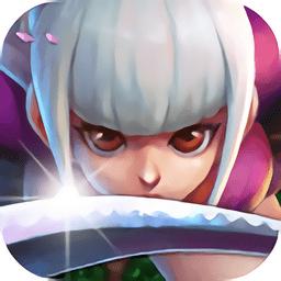 妖刀物语游戏