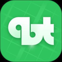 哆达达网约车appv1.0 安卓版