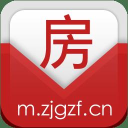 张家港房产网论坛
