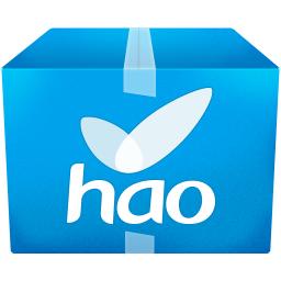 hao123浏览器pc版