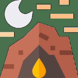 迷失的地牢中文版(lost in dungeon)