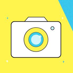 试发型相机软件