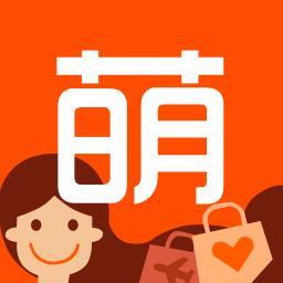 萌丫网app